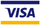 Secure Payments Visa