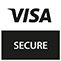 Secure Payments Verified by Visa